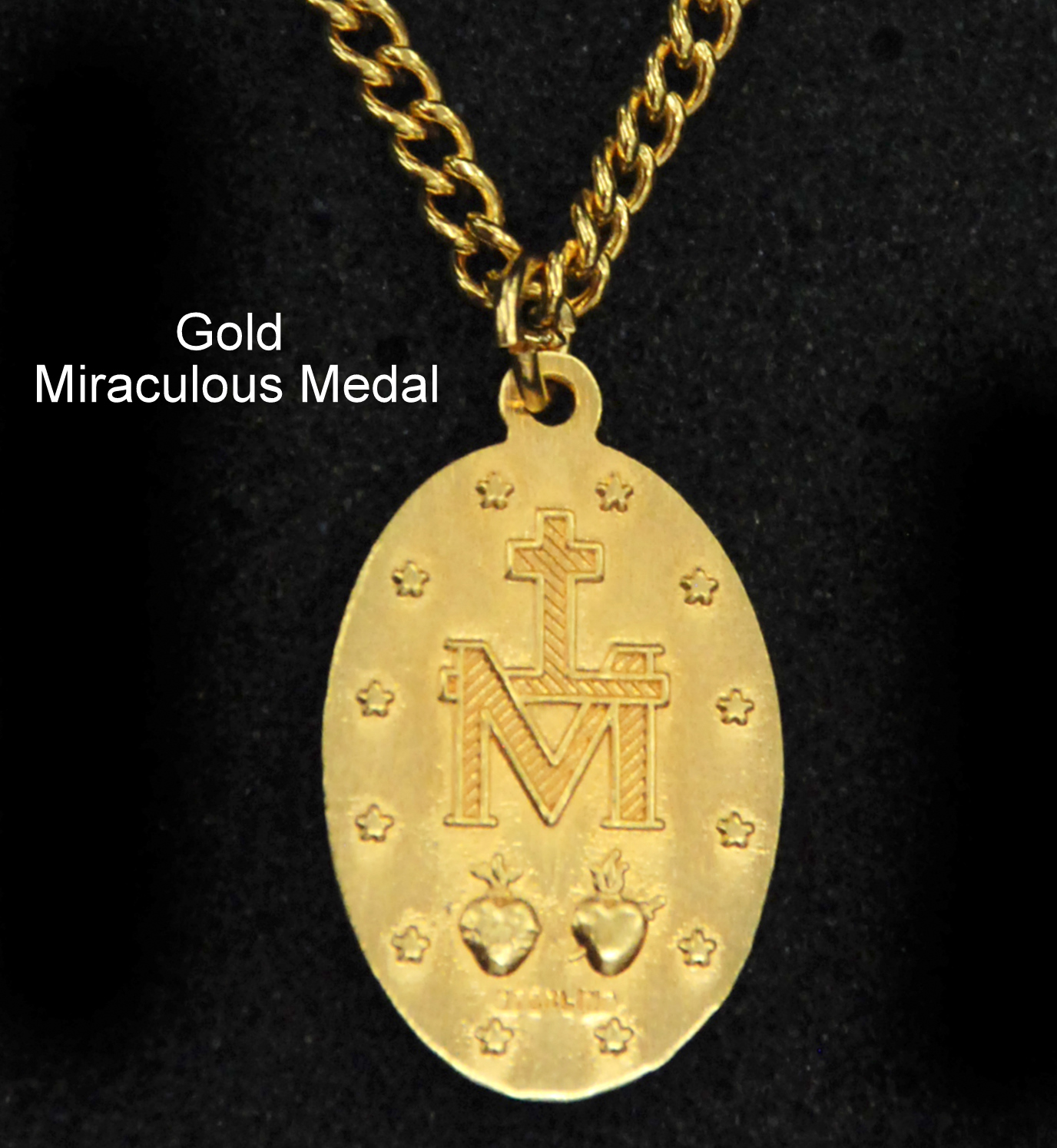 gold large style versace pendant diamond medusa medallion